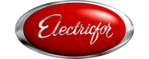Electricfor
