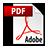 Bekijk PDF
